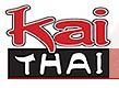Kai thai